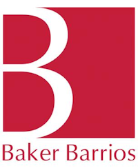 Baker Barrios Architects