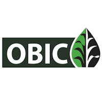 OBIC Bioproducts Innovation Center