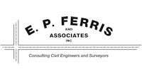E.P. Ferris and Associates - Engineering