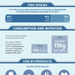 team-gemini-fao-2014-aquaculture-infographic